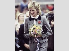 Princess Diana's Most Memorable Outfits, in Honor of Her