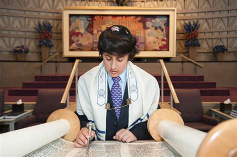 baltimore hebrew congregation barbat mitzvah