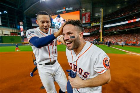 jose altuve releases statement  accusations  wearing