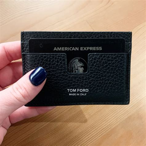 Note that beginning on feb. A look at TPG's new American Express Business Centurion card