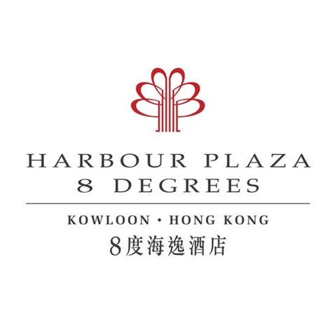 harbour plaza  degrees   service serviced