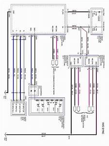 Fleetwood Rv Electrical Wiring Diagram