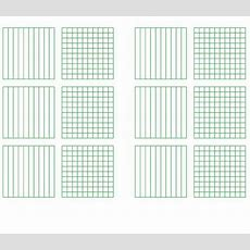 Decimal Grids, Tenths And Hundredths  Math Ideas  Math, 4th Grade Math, 5th Grade Math