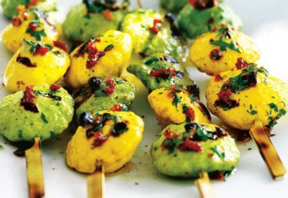 cuisiner les patissons cuisiner les patissons 28 images recette de salade de
