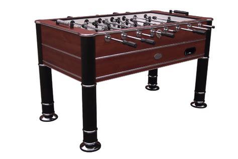 billiards table black friday sale the cosmopolitan foosball table by berner billiards in