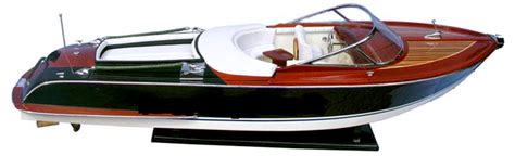Italian Wooden Boat Plans by 1955 Chris Craft Sportsman For Sale Wood Boat Design