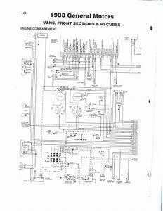 Nl024 Coleman Wiring Diagram