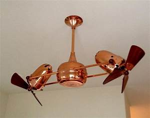 Ceiling unique fans with lights collection