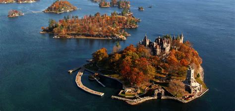 Thousand Island Boat Cruise by Scenic Cruises And Boat Tours Visit The 1000 Islands