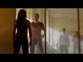 Selena Gomez Another Cinderella Story Dance
