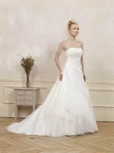 mariage net riyad gd91 robes de mariée point mariage mariages net