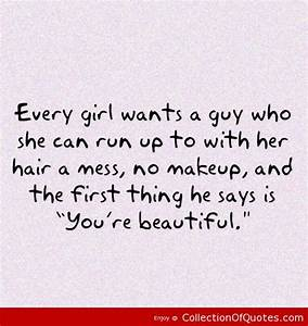 Information About Cool Quotes About Girls Yousensefo