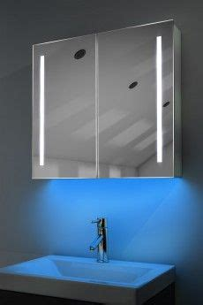 Heated Mirror Bathroom Cabinet by Best 25 Bathroom Mirror Cabinet Ideas On