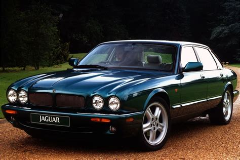 Top 10: Cool cars you can add to your classic car ...