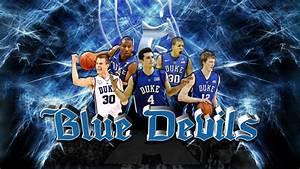 Duke Basketball Desktop Wallpaper WallpaperSafari