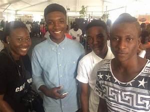 Visiter L Afrique : festiglaces 2016 la visite guid e partie 3 et fin visiter l 39 afrique ~ Dallasstarsshop.com Idées de Décoration