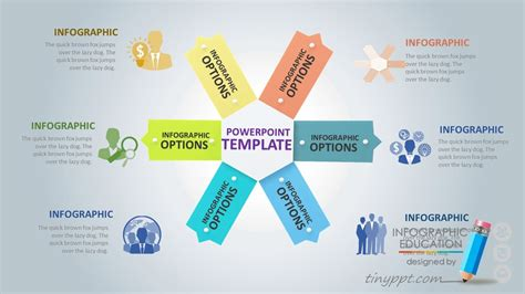 3d Animated Powerpoint Templates Free 3d Animated Ppt Templates Free 2018 World Of