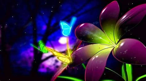 I You Animated Wallpapers Free - free butterfly desktop backgrounds wallpaper cave
