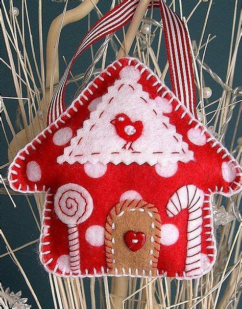 6796 best i m always looking for christmas ornament ideas