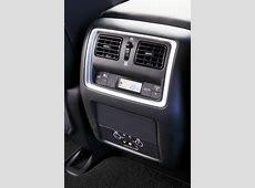Nissan Pathfinder Review 2014 Pathfinder 4WD
