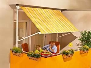 23 besten balkon bilder auf pinterest sonnenschutz With markise balkon mit tapeten mit geometrischen formen