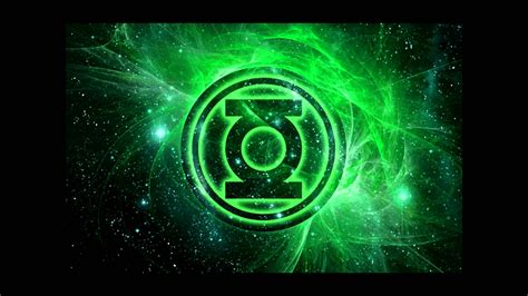 dc s decision on a green lantern corps makes sense