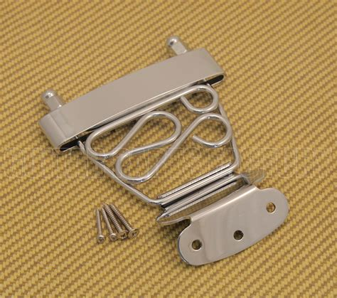 Questmark Flooring Arlington Tx by 100 Chrome Tailpiece 1 3 8 Guitar Parts Factory