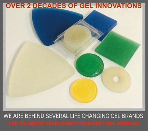 pals breast forms review start your next gel product today