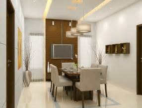 designer bathroom fixtures dining room decorating ideas design modern dining room decorating not until modern dining