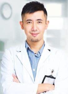 apotik agen jual vimax izon asli obat pembesar alat vital