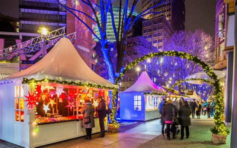 The Best German Christmas Markets Dining Rooms Sets Private Mayfair What Kind Of Fabric For Room Chairs Blue Paint Colors Cherry Wood Set Chair Railing In Icebergs And Bar Chest Drawers
