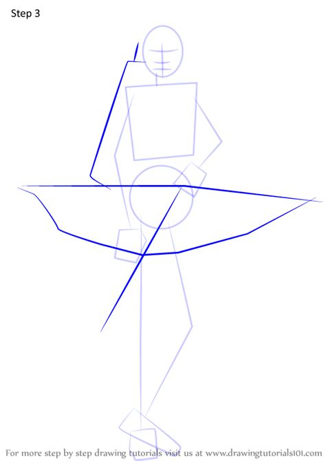 step  step   draw hawkeye  avengers endgame drawingtutorialscom