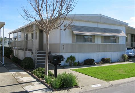 typical size  double wide mobile home mobile homes ideas