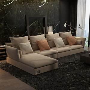 China, Modern, Sofa, Set, Design, Lounge