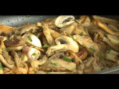 technique cuisine technique de cuisine cuire des chignons