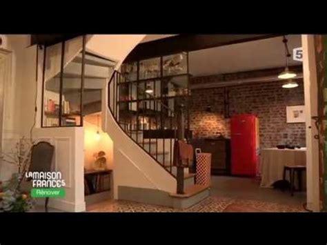 5 la maison 5 renover 18 03 2015