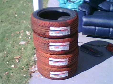 colored smoke tires for sale color smoke tires 550 or best offer 100168150
