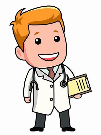 Doctor Drawing Getdrawings