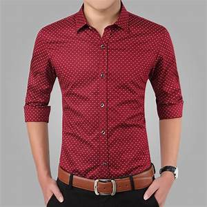 Aliexpress.com : Buy 2016 New Spring Men Shirts Casual ...