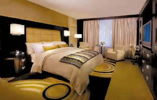best design master bedroom decorating ideas 2013 master bedroom decor master bedroom set - Master Bedroom Decorating Ideas 2013