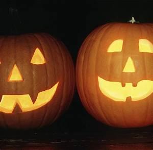 Halloween In Amerika : hurrikan irene in amerika werden vor halloween die k rbisse knapp welt ~ Frokenaadalensverden.com Haus und Dekorationen