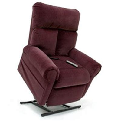 pride mobility elegance lift chair ll 450 lift chairs