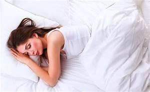 Que Faire Pour Bien Dormir : 10 conseils pour bien dormir peu importe quel point vous tes stress absolut ~ Melissatoandfro.com Idées de Décoration