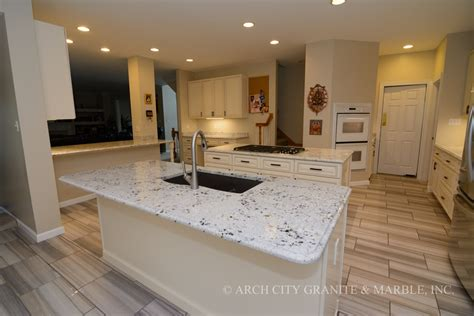 where to buy marble countertop granite countertop gallery in st louis mo arch city granite