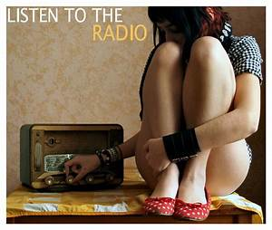 V-Radio - Listen To Voice Of The World! | MOST VALUABLE ...