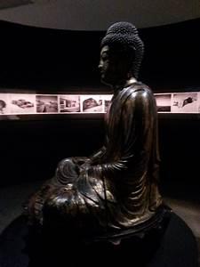 Araki Musée Guimet : araki rit araki meurt r trospective au mus e guimet jusqu 39 au 5 septembre 2016 araki rit ~ Maxctalentgroup.com Avis de Voitures
