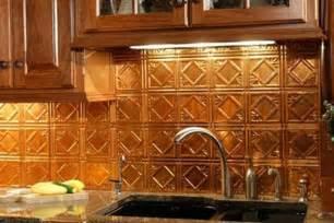 stick on backsplash for kitchen diy peel and stick backsplash home interior design