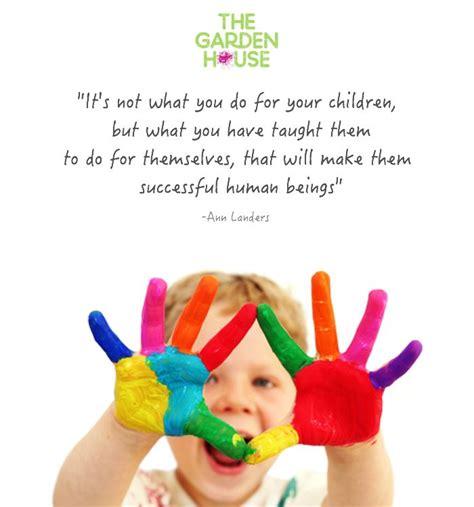 best 25 preschool quotes ideas on play quotes 108   81abbb01afdfe0c0e225962e5211a77c preschool quotes room setup