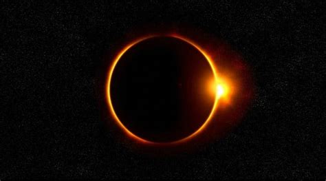 Solar Eclipse 2021 on June 10: Know timings, visibility ...