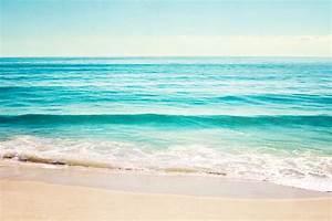 Ocean Photography Beach Art Ocean Photography Prints